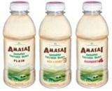 Amasai Addiction