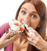 Natural Remedy forOvereating
