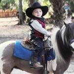 Horsepower 4 Kids