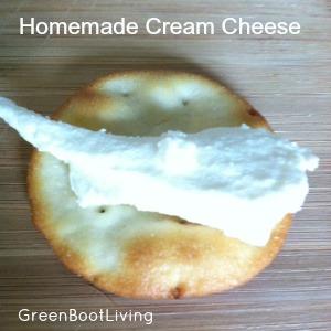 creamcheese-1