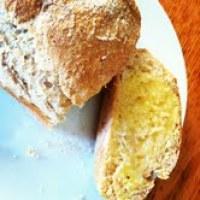 Panera Bread Recipe (5 minutes)