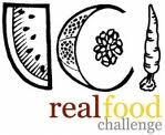 Real Food Menu (Day3)