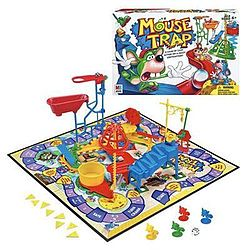 250px-Mouse_Trap_Board_and_Boxjpg