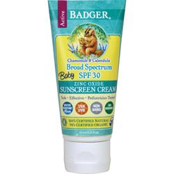 baby-sunscreen-spf30-badger-cream