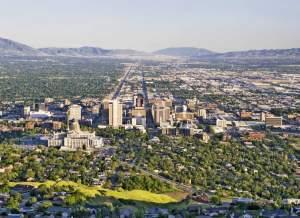 Salt-Lake-City.ashx
